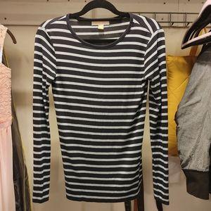 Michael Kors Longsleeve shirt